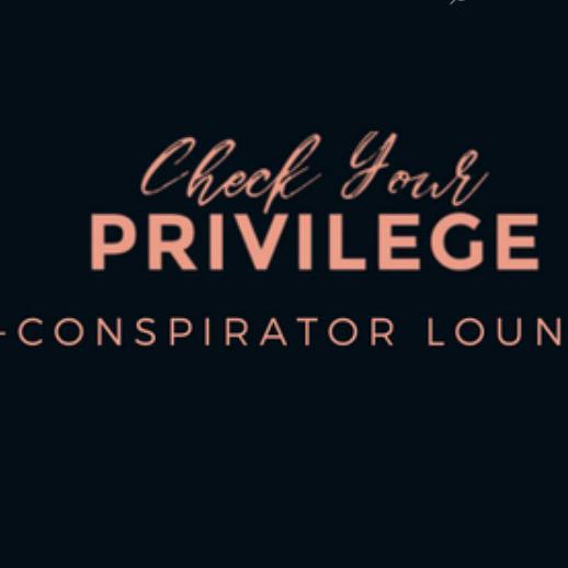 Co-Conspirator's Lounge