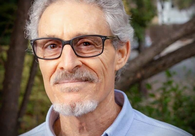 George Bertelstein