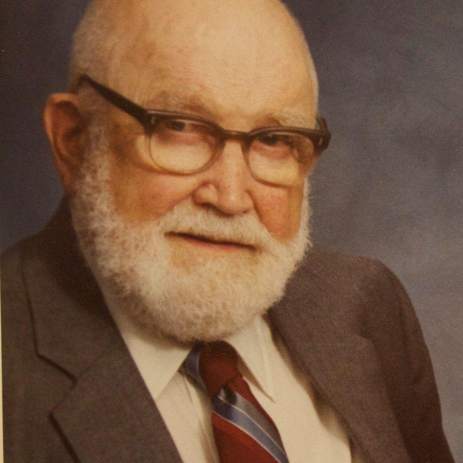 Hugo Kojola